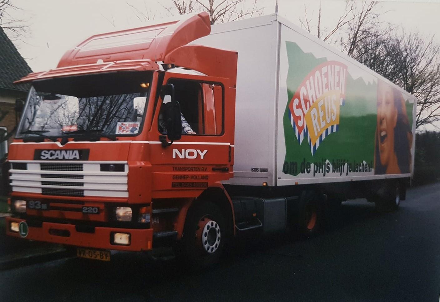 Scania-93M-Roland-van-den-Berkmortel