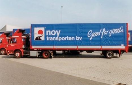 Scania-city-trailer