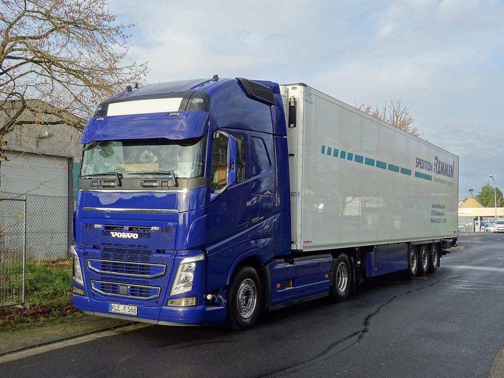 Volvo-FH--540-KLE-R-568
