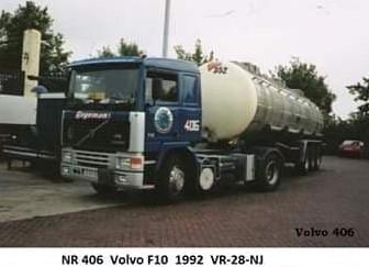 NR-406-Volvo-F10-van-Toon-Lourens-en-Berrie-Jansen-2