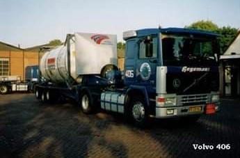 NR-406-Volvo-F10-van-Toon-Lourens-en-Berrie-Jansen-3