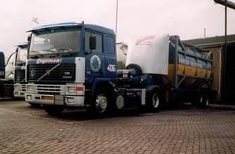 NR-406-Volvo-F10-van-Toon-Lourens-en-Berrie-Jansen-4