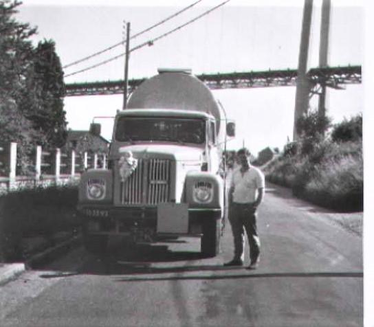 Chauffeur-Paul-3