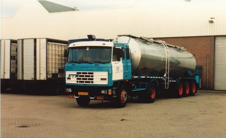 FTF-1980-2