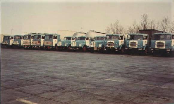 FTF-Scania-Fiat--2