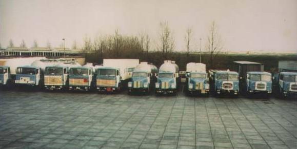 FTF-Scania-Fiat-2-2