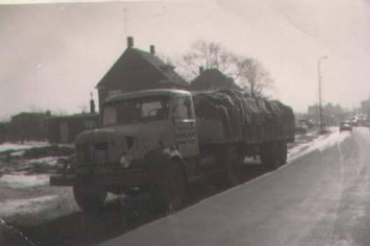Krupp-1-2