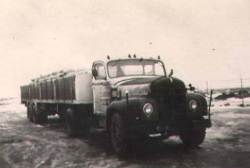 MACK-8