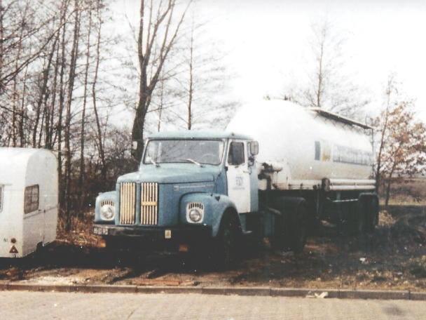 Scania--Vabis-1