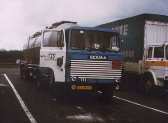 Scania-11-in-Frankrijk-2