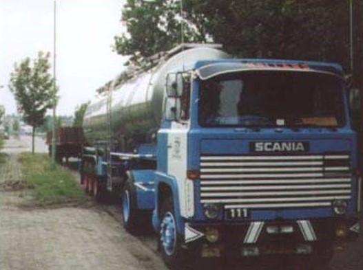 Scania-111-3-2