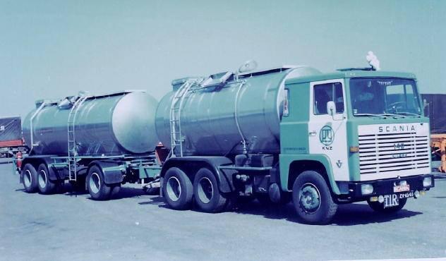 Scania-140-jaap-chauffeur