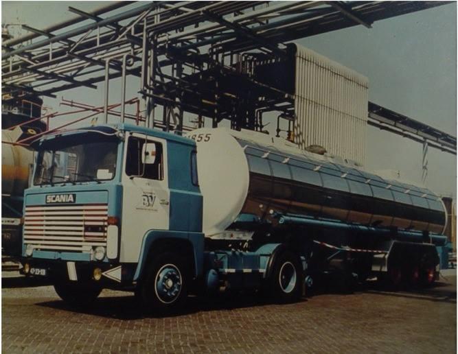 Scania-3