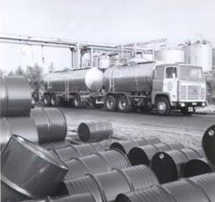 Scania-Jaap-chauffeur-2