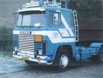 Scania-V8-2