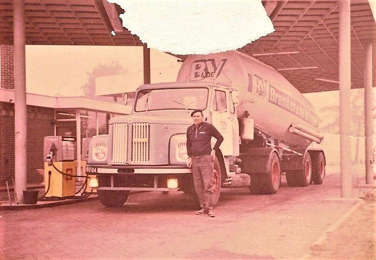 Scania-Vabis--Klaas-Dores-2