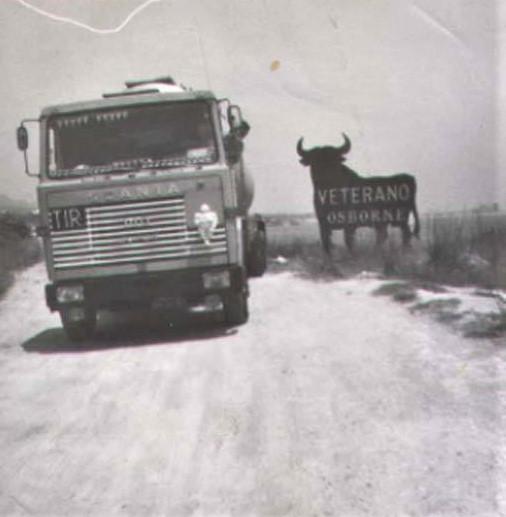 Scania-in-Spain-2