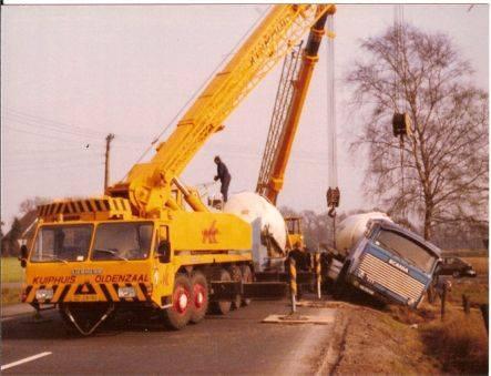 Scania-in-problemen-met-Berent-Tuin-11