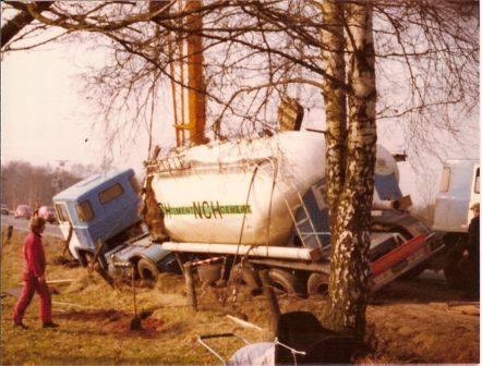 Scania-in-problemen-met-Berent-Tuin-13