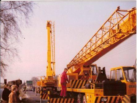 Scania-in-problemen-met-Berent-Tuin-14