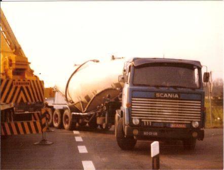Scania-in-problemen-met-Berent-Tuin-15