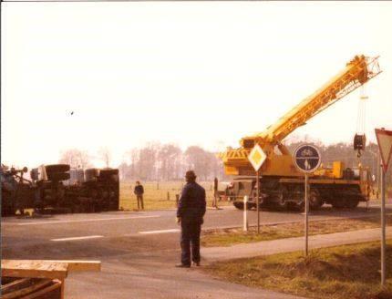 Scania-in-problemen-met-Berent-Tuin-17