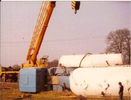 Scania-in-problemen-met-Berent-Tuin-2