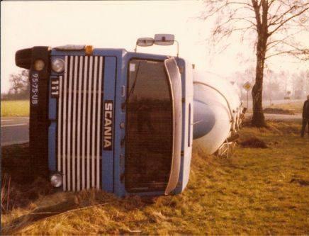 Scania-in-problemen-met-Berent-Tuin-4