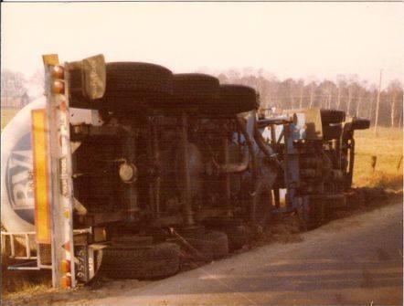 Scania-in-problemen-met-Berent-Tuin-5
