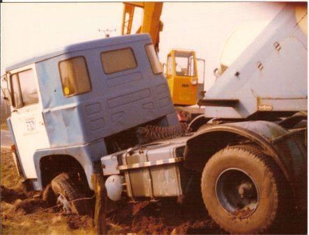 Scania-in-problemen-met-Berent-Tuin-6