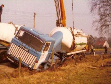 Scania-in-problemen-met-Berent-Tuin-7