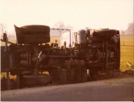 Scania-in-problemen-met-Berent-Tuin-8