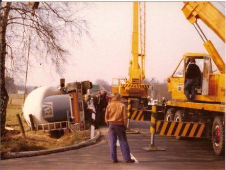 Scania-in-problemen-met-Berent-Tuin-9