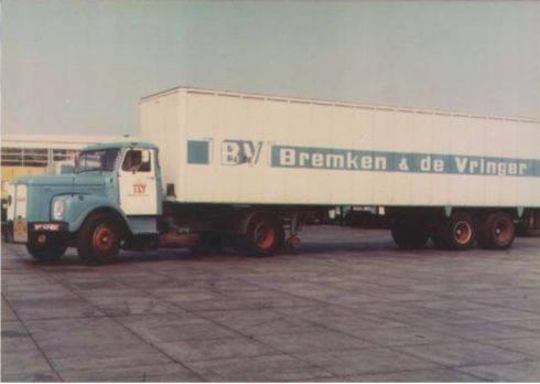 Scania-vabis-met-Kasten-opl