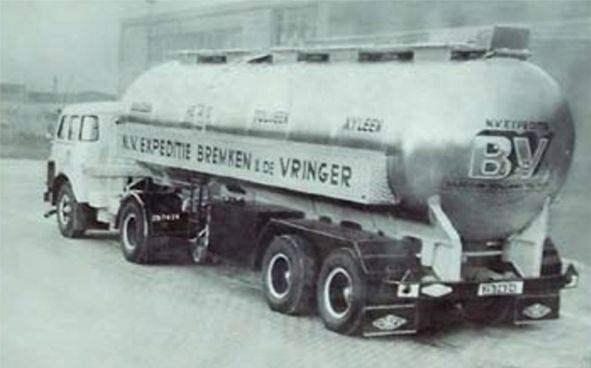 Volvo-N