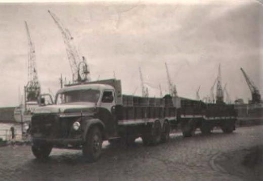 Volvo-n-3
