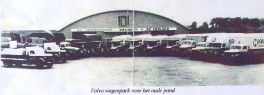 wagenpark-volvo--2