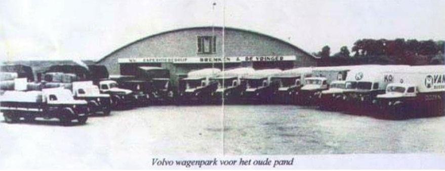 B-V-Naarden--Hans-Westholter-archief-12[1]