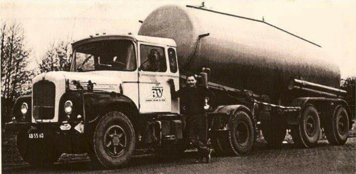 B-V-Naarden--Hans-Westholter-archief-3[1]
