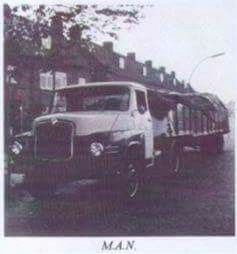 B-V-Naarden--Hans-Westholter-archief-5[1]