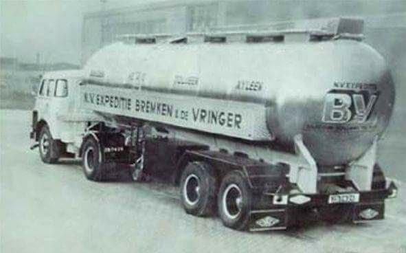 B-V-Naarden--Hans-Westholter-archief-7[1]