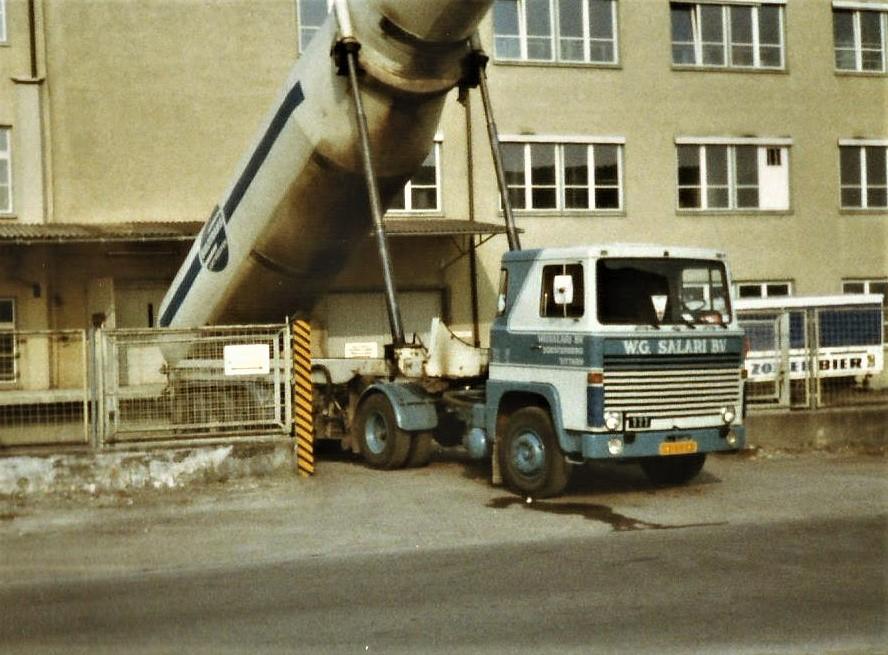 Harald-van-Loon-foto-11