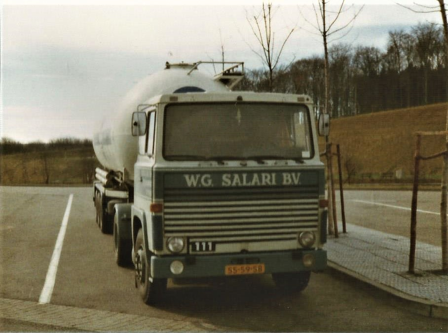 Harald-van-Loon-foto-13