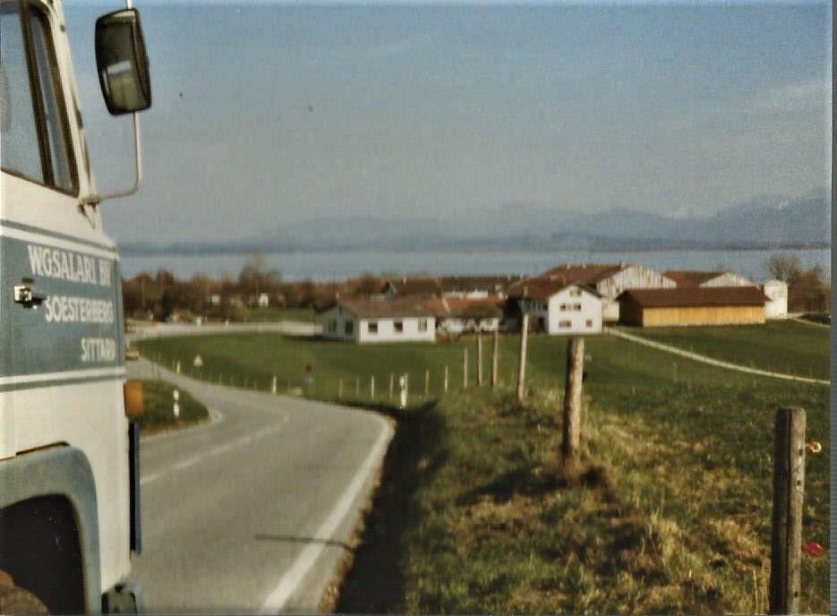 Harald-van-Loon-foto-22