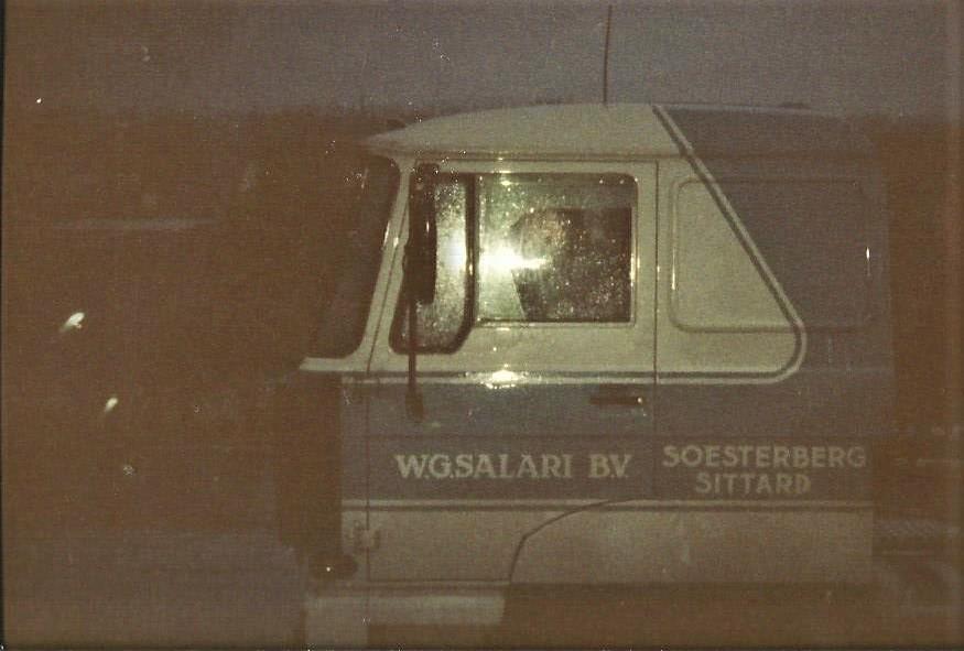 Harald-van-Loon-foto-25