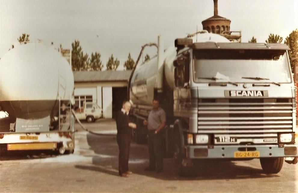 Harald-van-Loon-foto-28