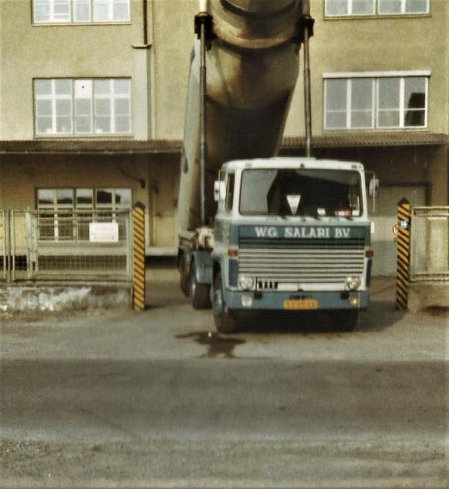 Harald-van-Loon-foto-33