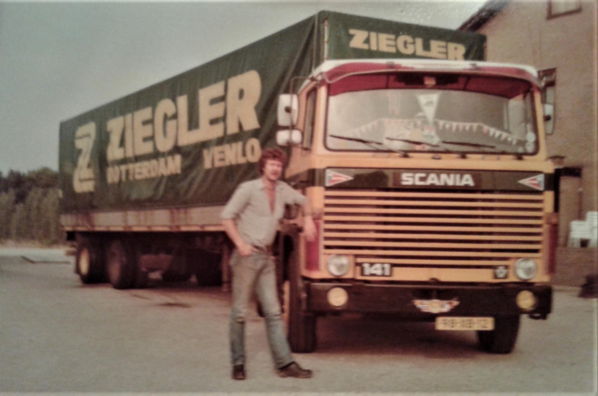 Het-Schwanenhaus-Dirk--archief-A-Lex-Groenewoud--2