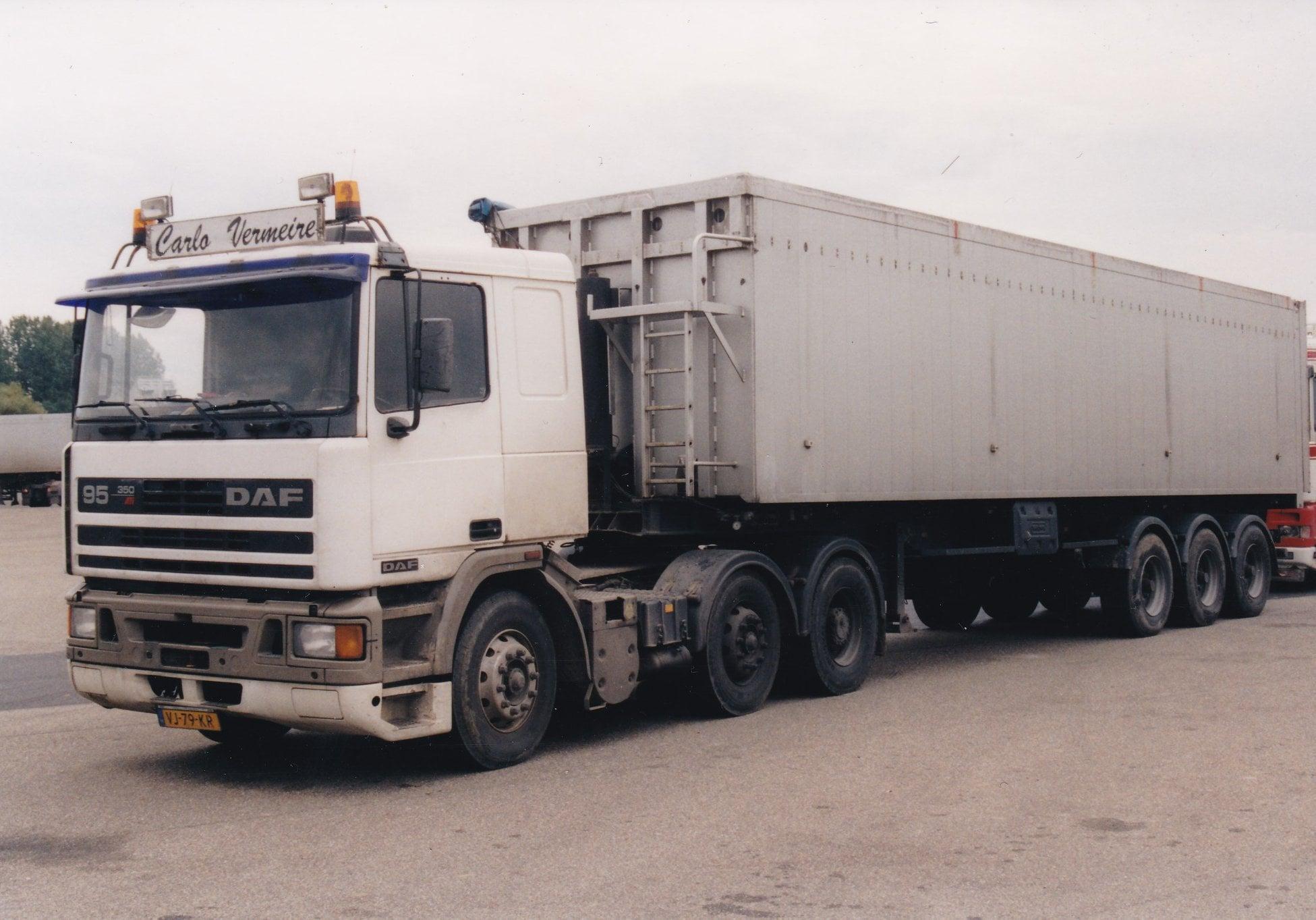 DAF-95-2