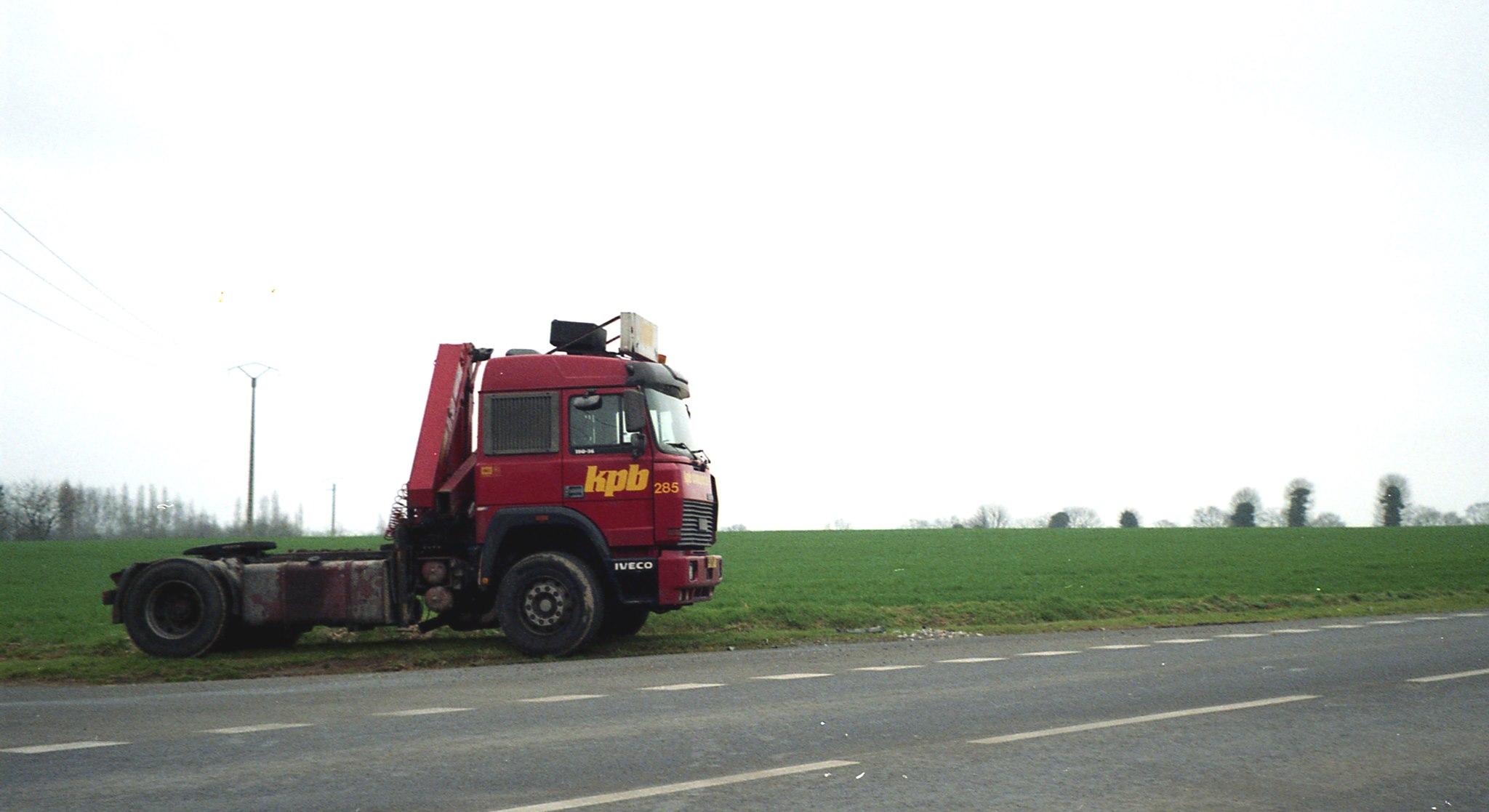 Ger-van-Vlimmeren-foto-1998-in-Bretagne-5
